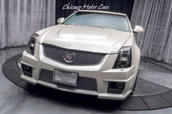 Used-2013-Cadillac-CTS-V-Sedan-LOADED-WITH-THOUSANDS-IN-UPGRADES-900-HORSEPOWER