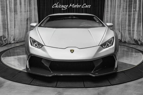 Used-2015-Lamborghini-Huracan-LP610-4-Coupe-Vorsteiner-NOVARA-Carbon-Fiber-HREs