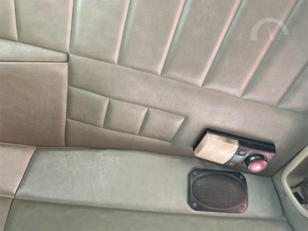 Used-2004-Peterbilt-379-Day-Cab