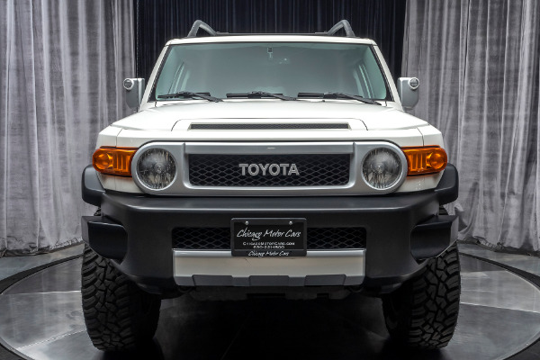 Used-2011-Toyota-FJ-Cruiser-4WD-SUV-UPGRADE-PACKAGE-CONVENIENCE-PACKAGE