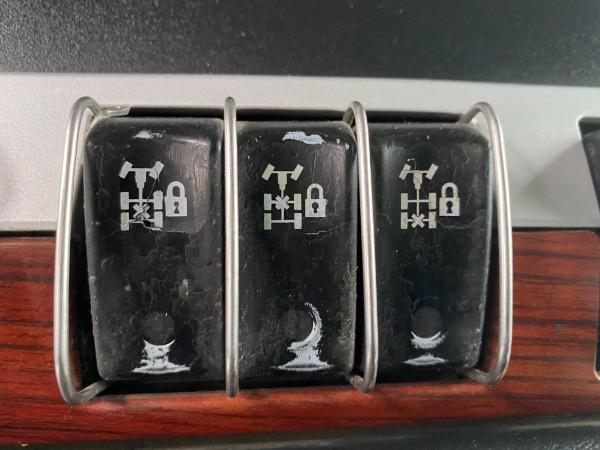 Used-2007-Kenworth-T800-Sleeper