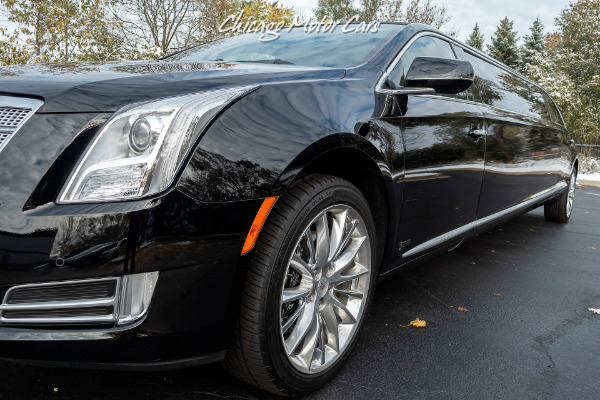 Used-2013-Cadillac-XTS-Platinum-Collection-Limousine