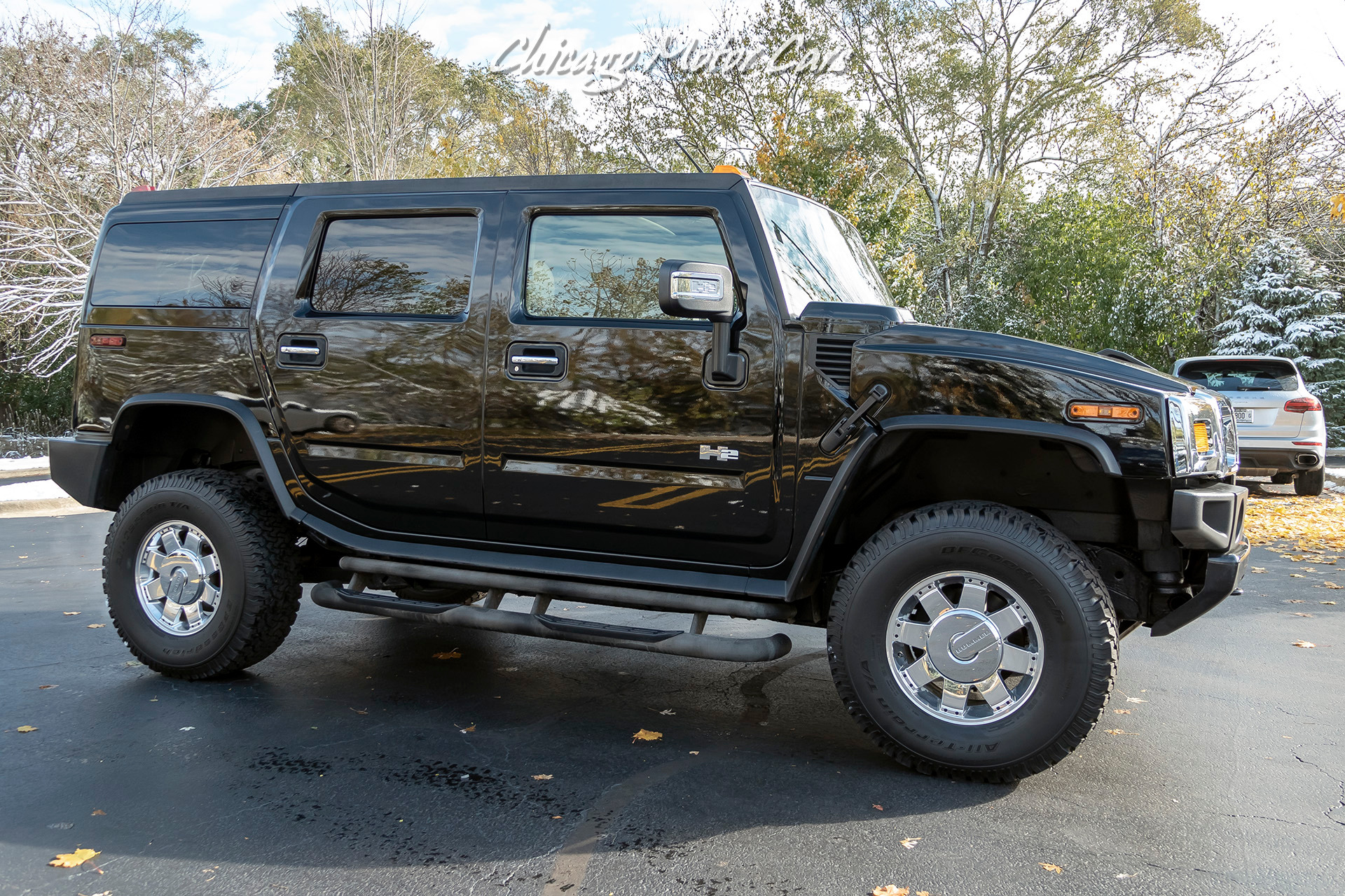 Used-2003-HUMMER-H2-Lux-Series-4x4