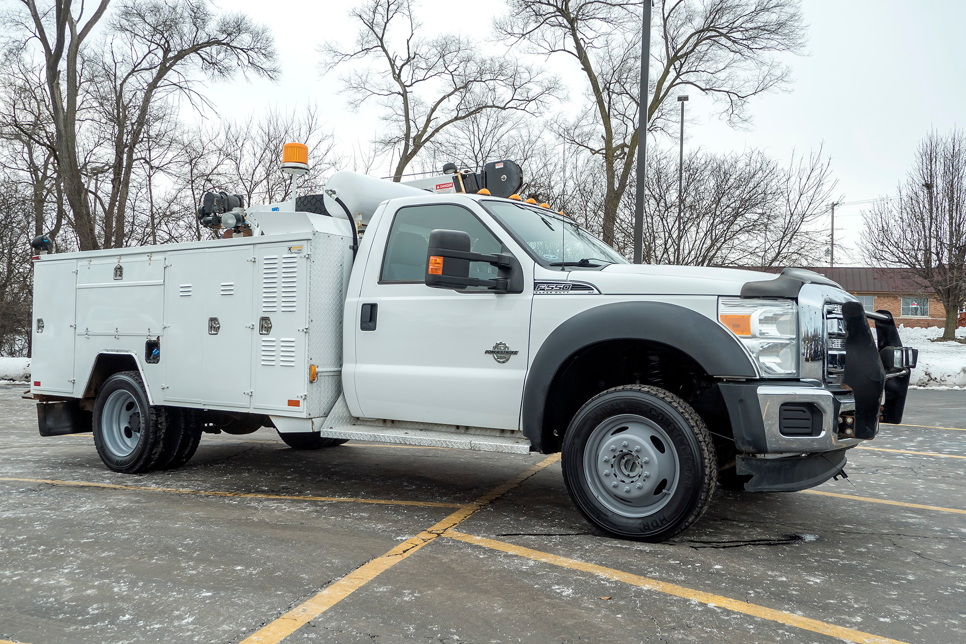 Used-2013-Ford-F550-XL-4X4-Service-Truck