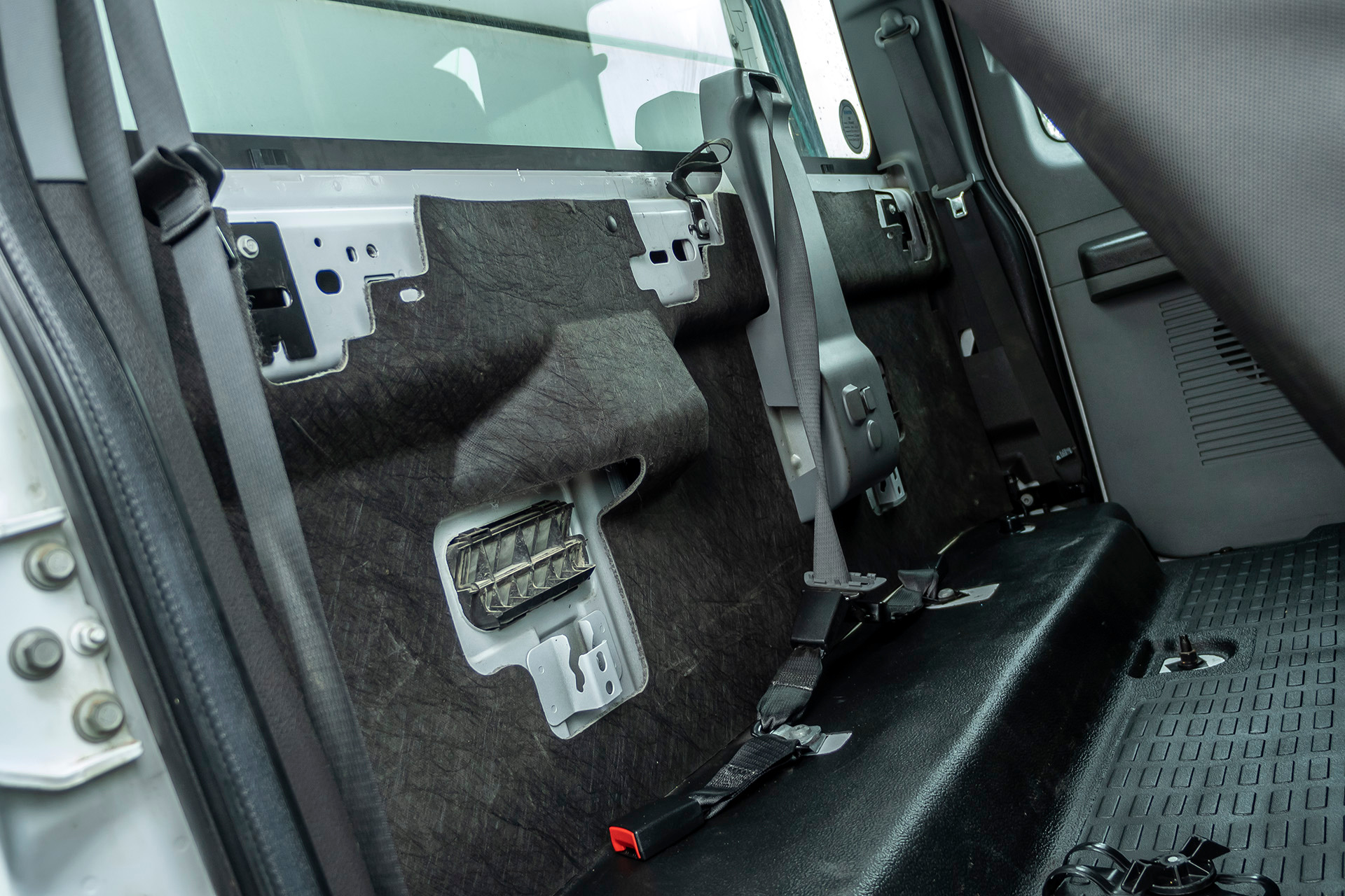 Used-2012-Ford-F550-XL-Extended-Cab-Service-Truck