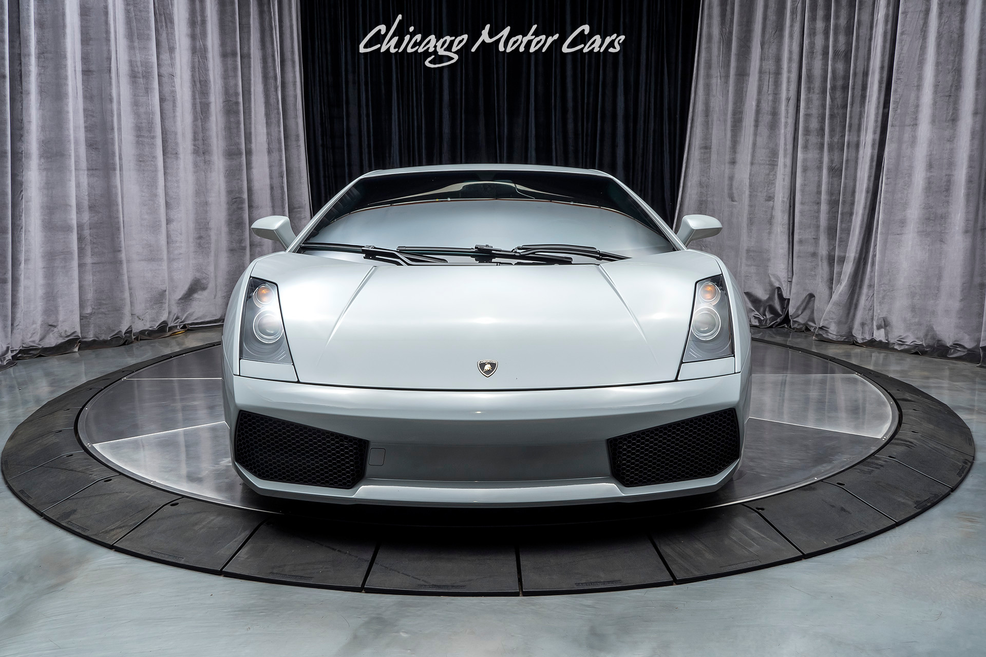 Used-2005-Lamborghini-Gallardo-Twin-Turbo-6-Spd-Manual-12-MILE-WORLD-RECORD-HOLDER-22659-MPH
