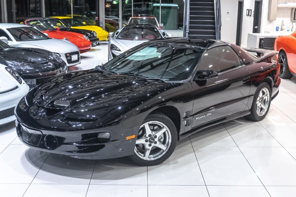 Used-2001-Pontiac-Trans-Am-WS6-T-Top-Coupe-6-Speed-SLP-Performance-Pkg