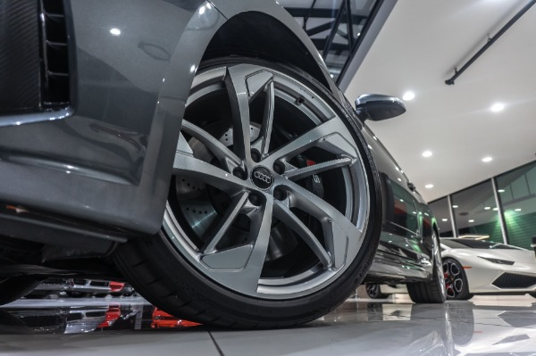 Used-2018-Audi-RS5-Coupe
