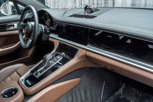 Used-2018-Porsche-Panamera-Panamera-4-Sport-Turismo-ONLY-ONE-OWNER-600-MILES-MSRP-120k