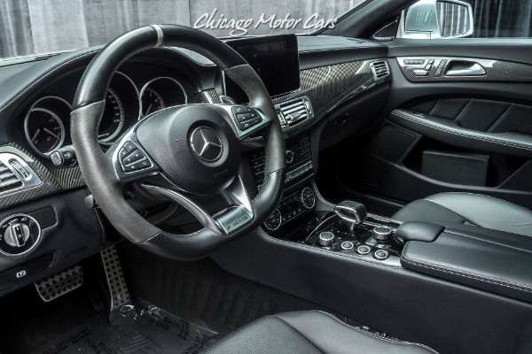 Used-2017-Mercedes-Benz-CLS63-S-AMG-4MATIC---LOADED