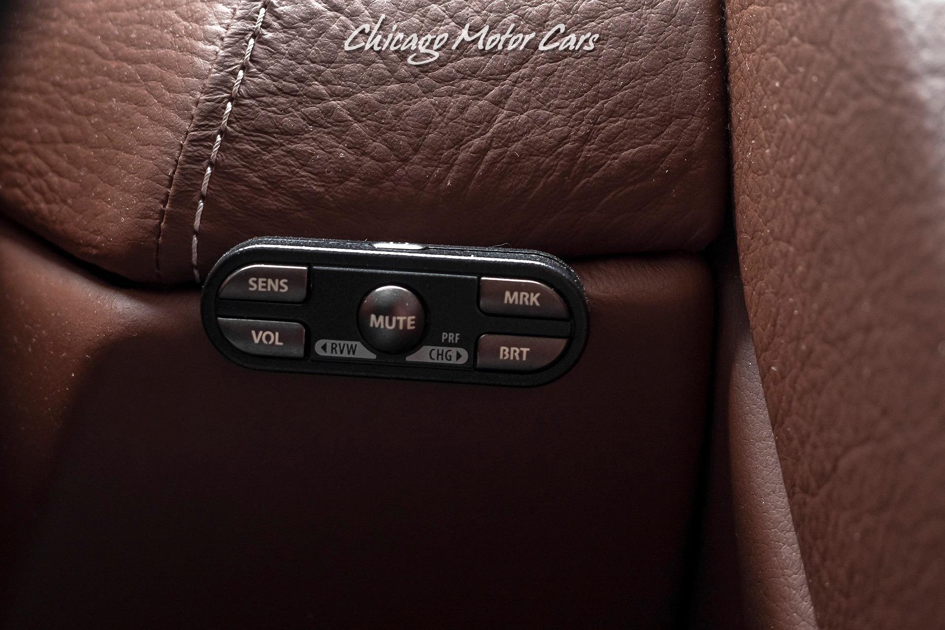 Used-2010-Aston-Martin-Rapide-Sedan-V12-Loaded-470HP-V12-ENGINE