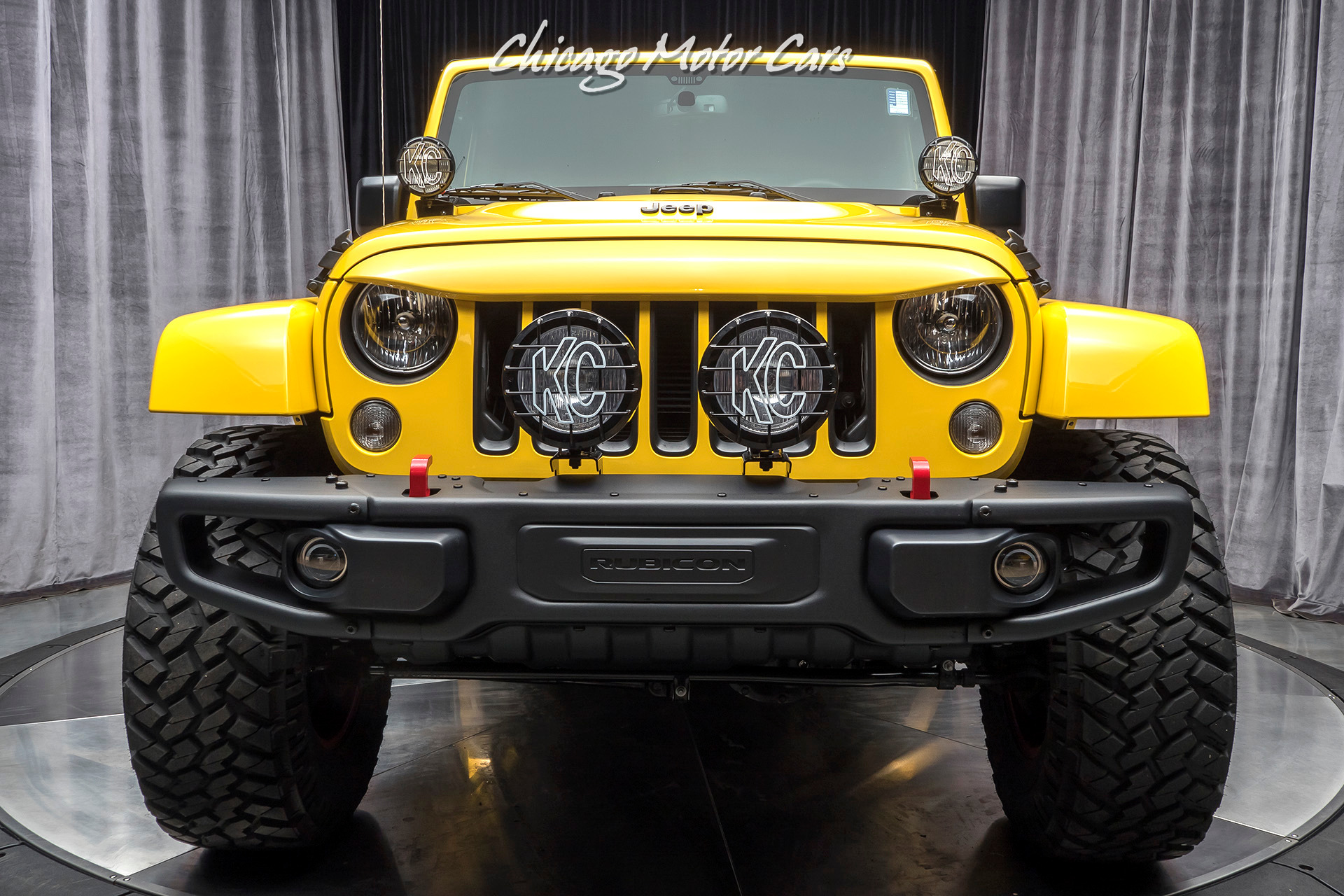 Used-2015-Jeep-Wrangler-Unlimited-Wrangler-Unlimited-X-4X4-SUV--LOADED-WITH-UPGRADES-LIFT-KIT