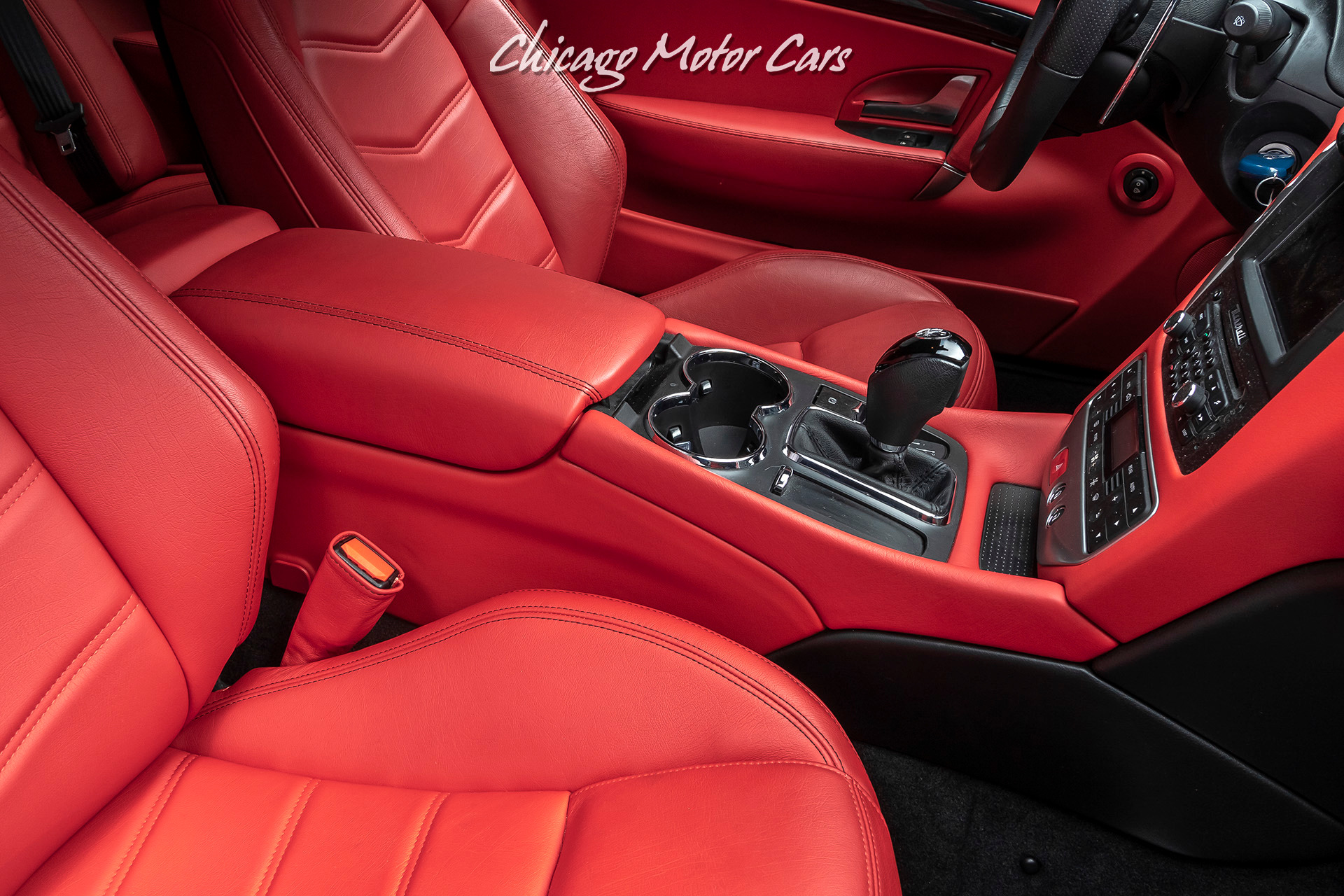 Used-2015-Maserati-GranTurismo-Sport-Coupe-FULL-RED-LEATHER-INTERIOR