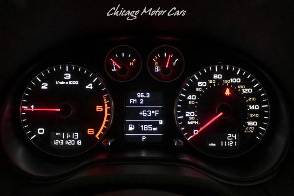 Used-2013-Audi-A3-20-TDI-Premium-Plus
