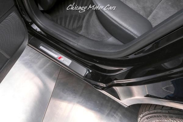 Used-2013-Audi-A3-20-TDI-Premium-Plus-Wagon-S-LINE-TITANIUM-SPORT-PACKAGE