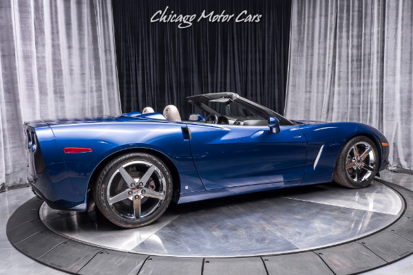 Used-2006-Chevrolet-Corvette
