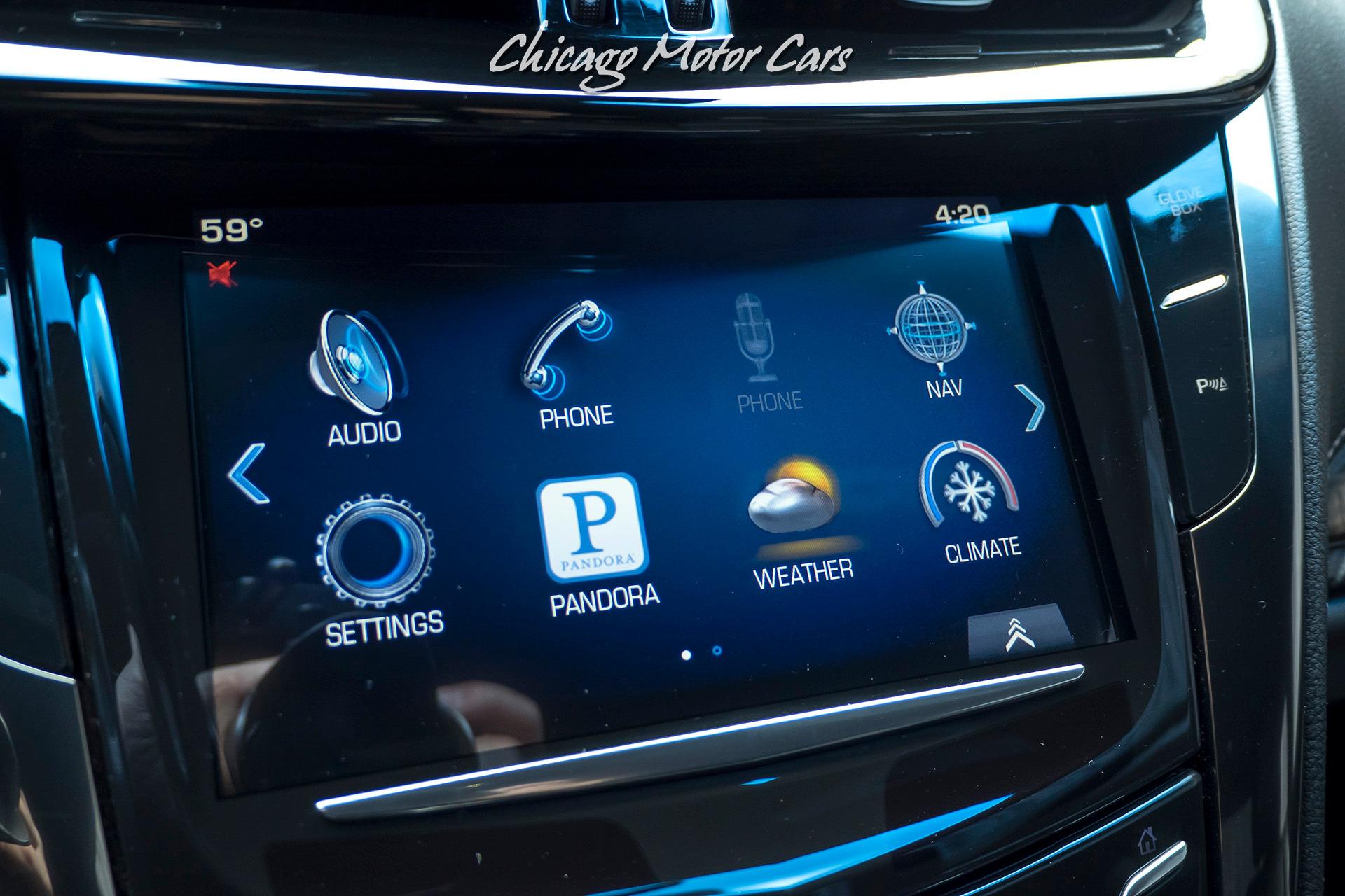 Used-2014-Cadillac-ELR