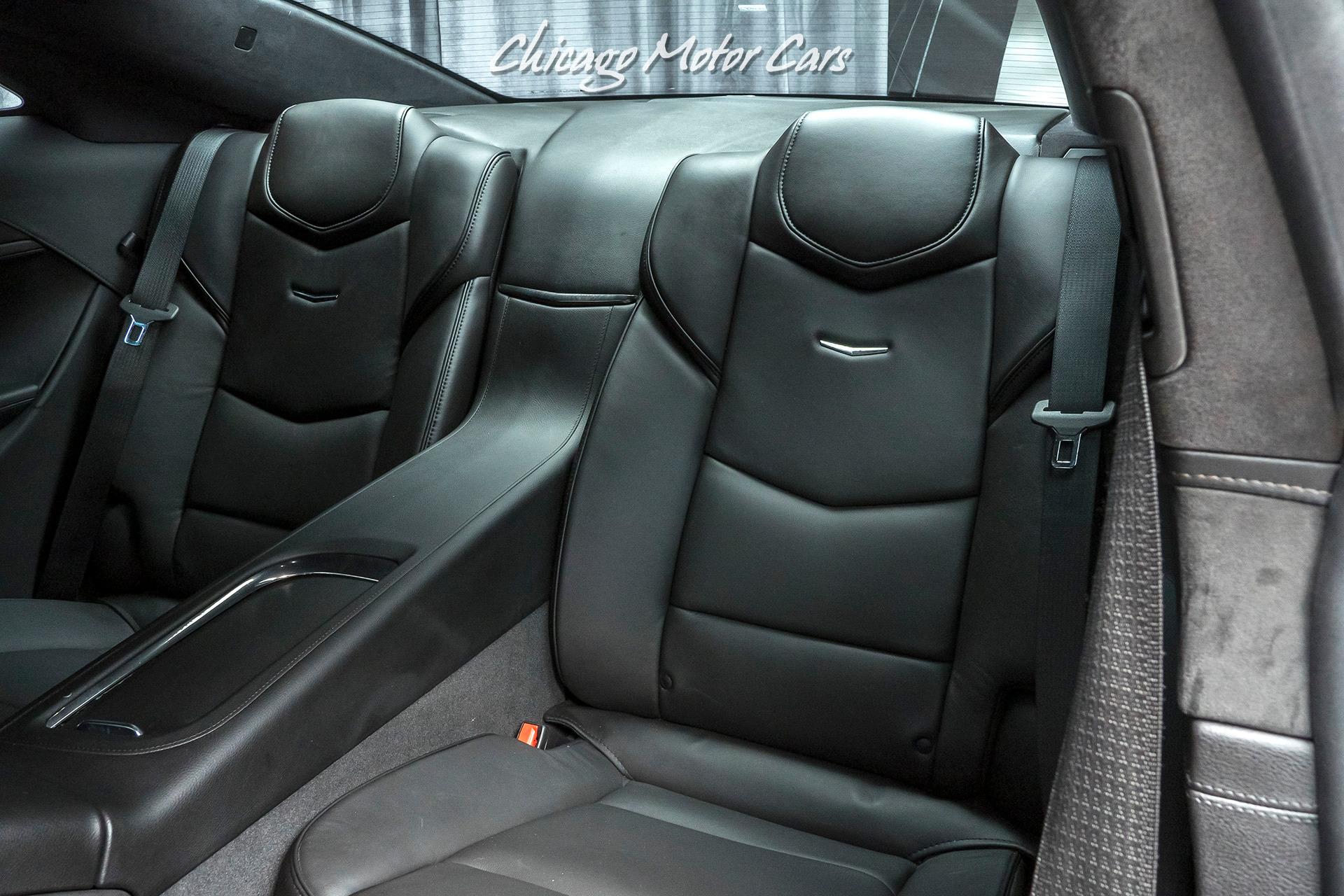 Used-2014-Cadillac-ELR-Plug-In-Hybrid