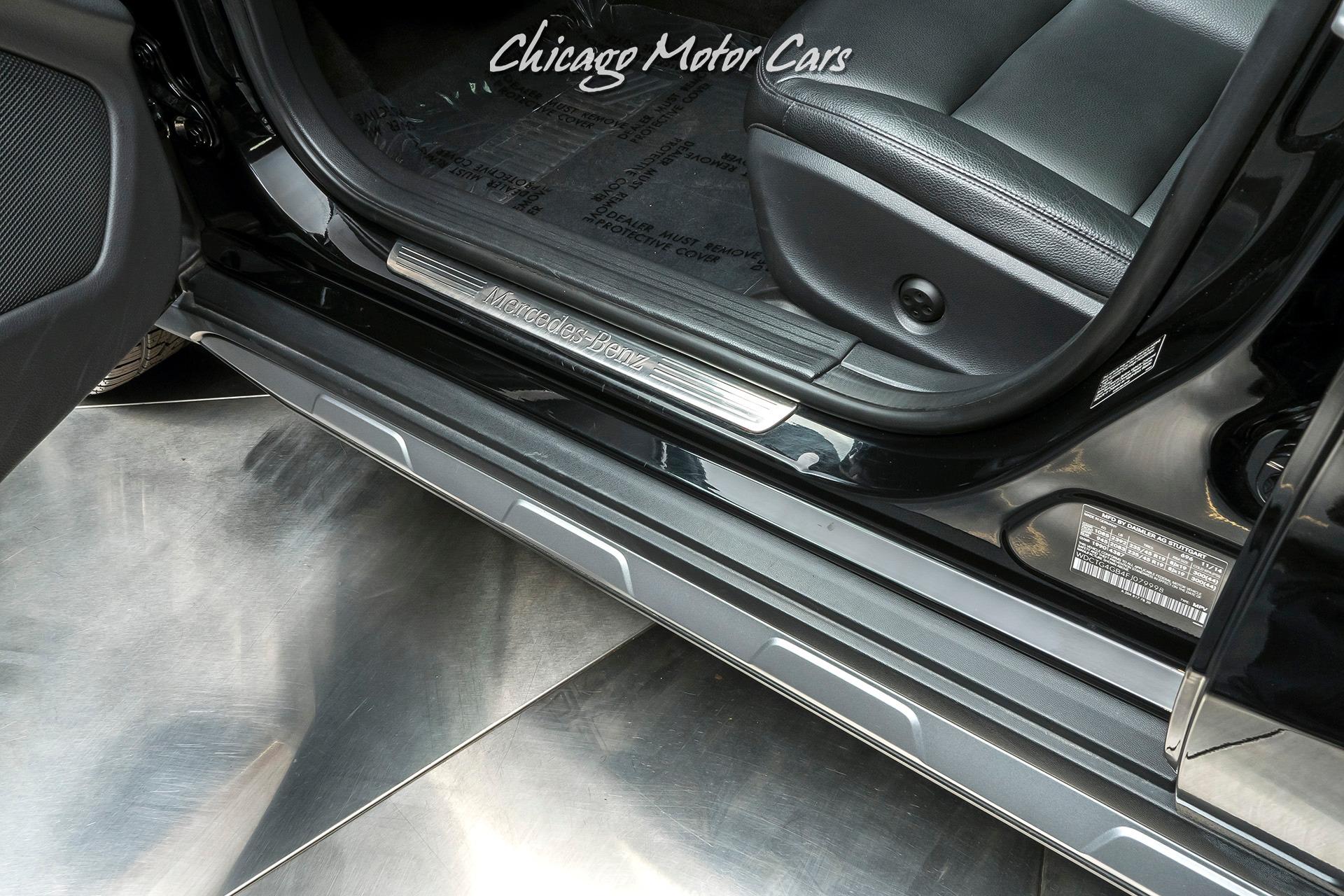 Used-2015-Mercedes-Benz-GLA-GLA-250-4MATIC