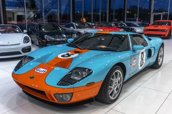 Used-2006-Ford-GT-Coupe-Heritage-Edition-Signed-by-Carroll-Shelby