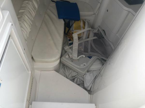 Used-2006-Intrepid-35-Cuddy-Cabin
