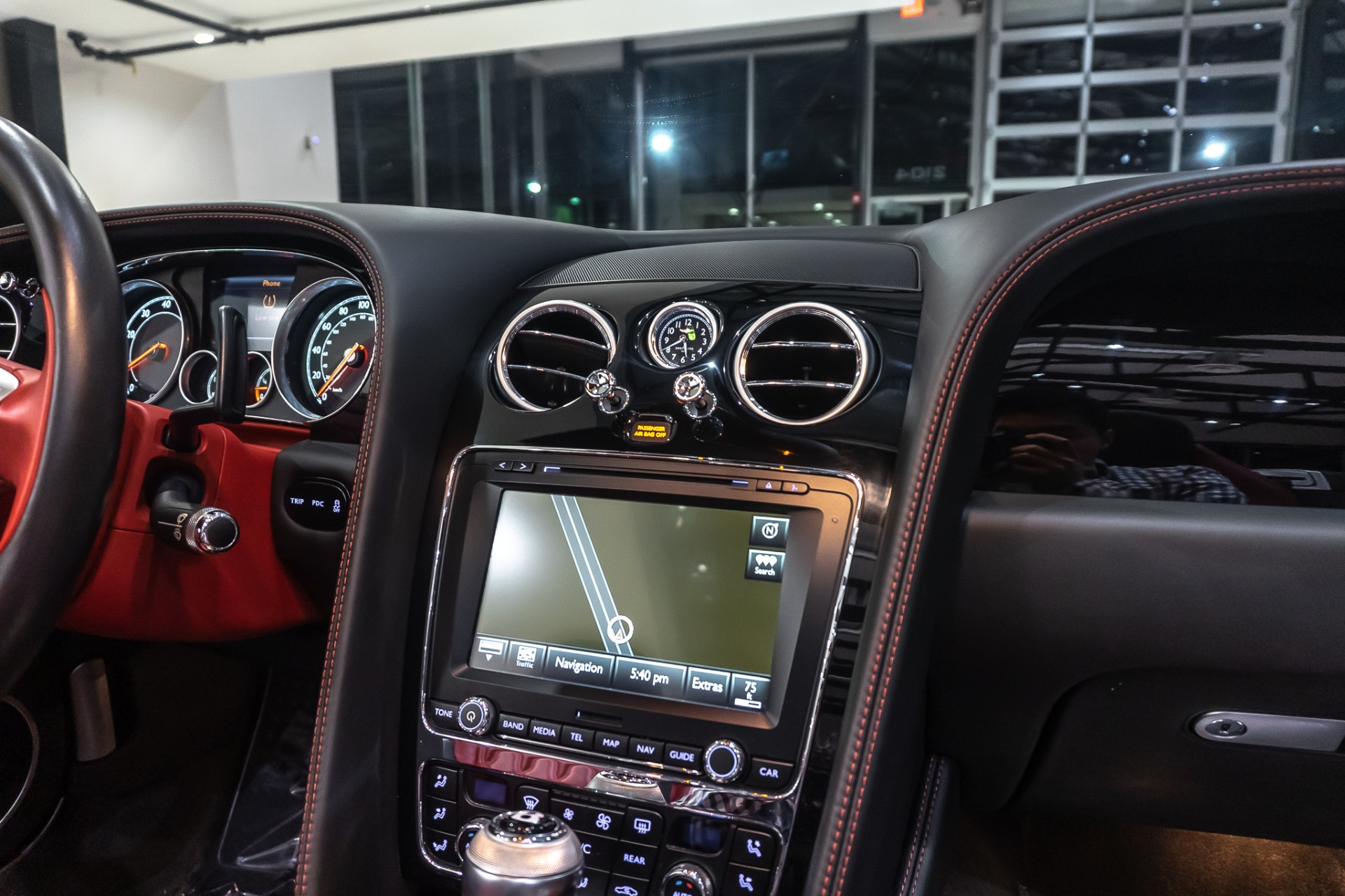 Used-2014-Bentley-Continental-GTC-CONVERTIBLE-AWD-MULLINER-SPEC-DUAL-HIDE-INTERIOR