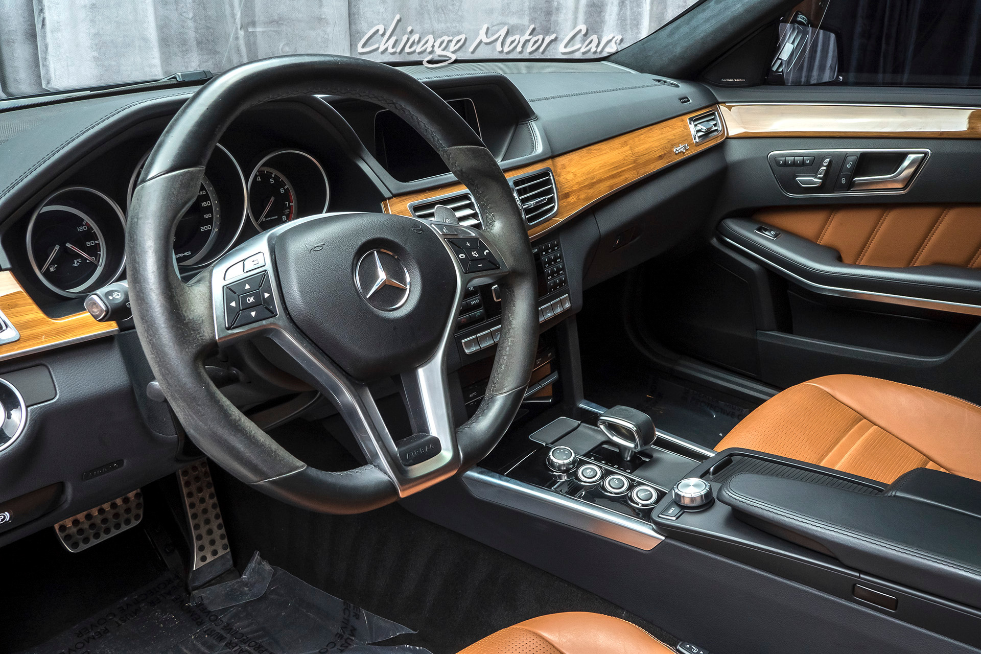 Used-2015-Mercedes-Benz-E63-S-AMG-4MATIC-DRIVER-ASSISTANCE-PACKAGE-577HP