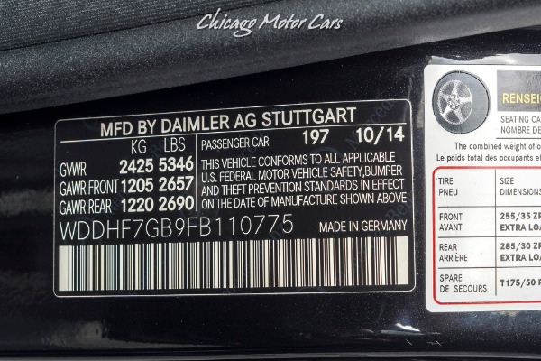Used-2015-Mercedes-Benz-E63-S-AMG-4MATIC