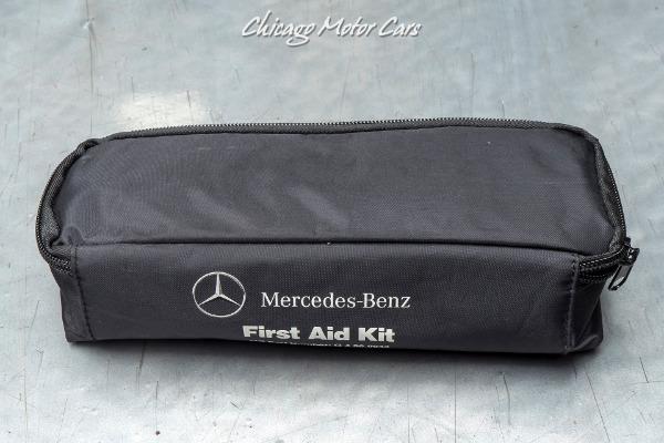 Used-2011-Mercedes-Benz-S550-Sport-4MATIC-Sedan