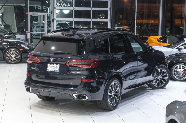 Used-2019-BMW-X5-xDrive40i-SUV-M-SPORT-PREMIUM-2-PACKAGE-PARK-ASSIST