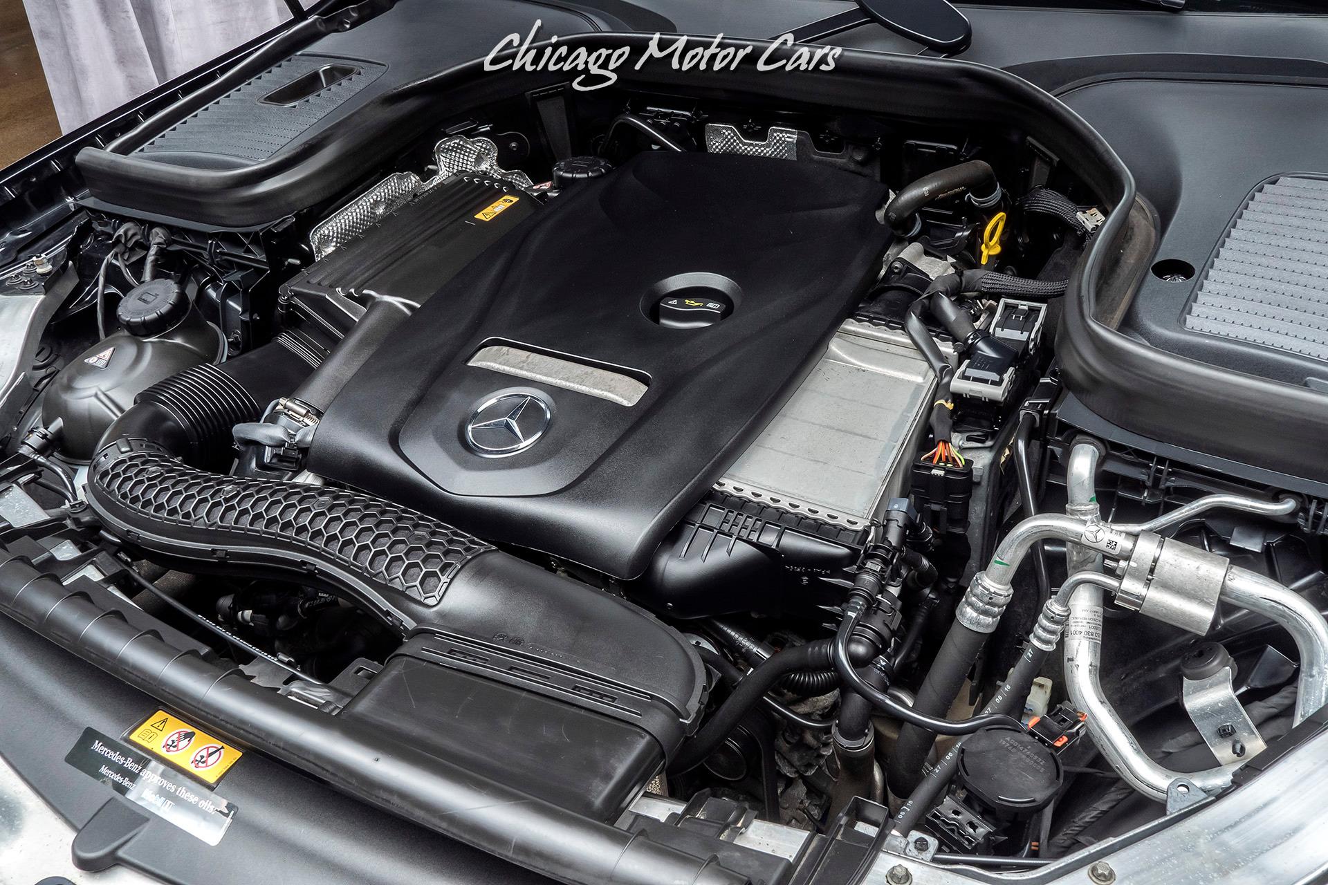 Used-2017-Mercedes-Benz-GLC-300-4MATIC-SUV