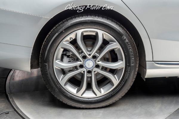 Used-2016-Mercedes-Benz-C-300-4MATIC-Sedan