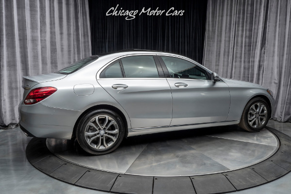 Used-2016-Mercedes-Benz-C300-4MATIC-Sedan