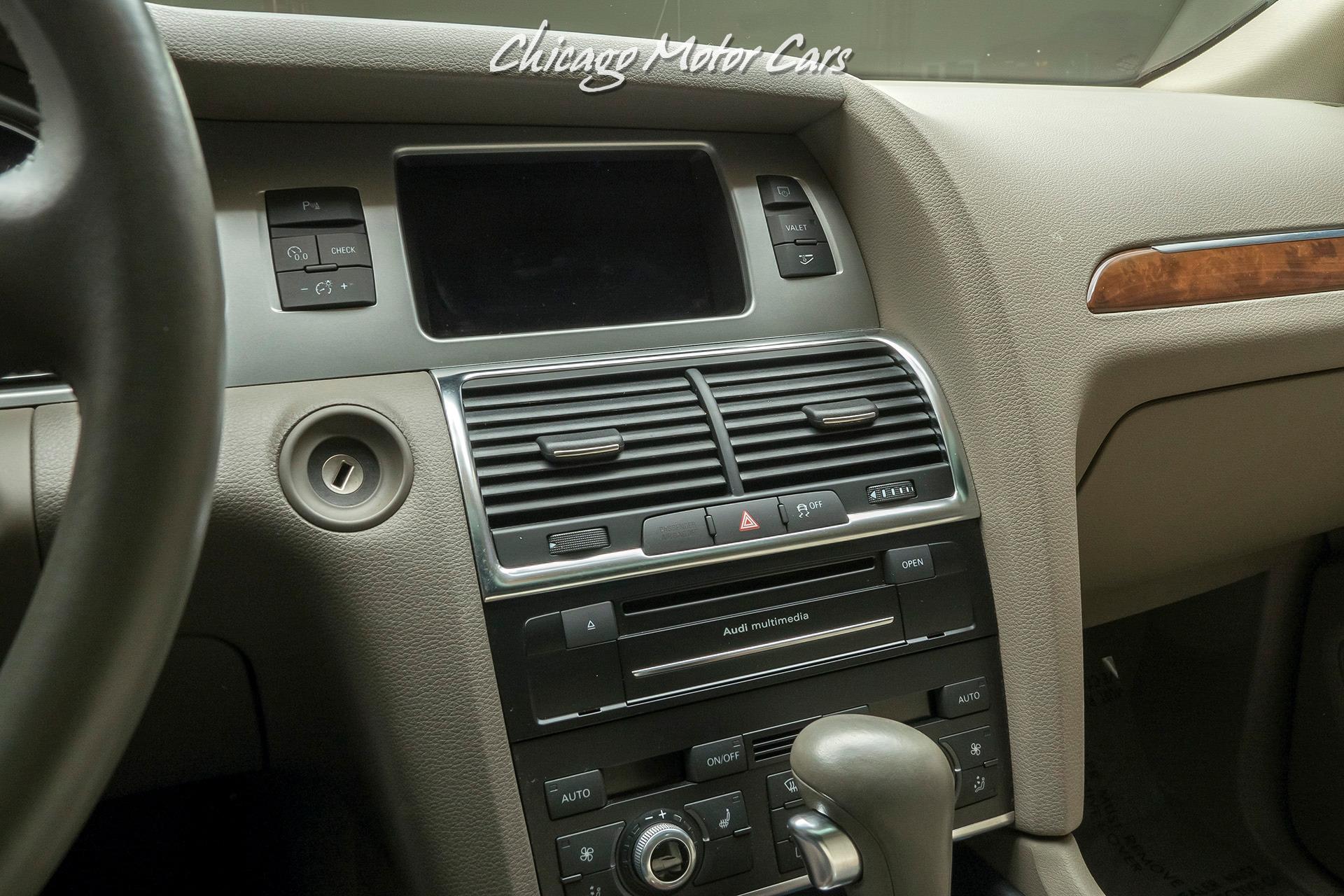 Used-2011-Audi-Q7-30-quattro-TDI-Premium-Plus