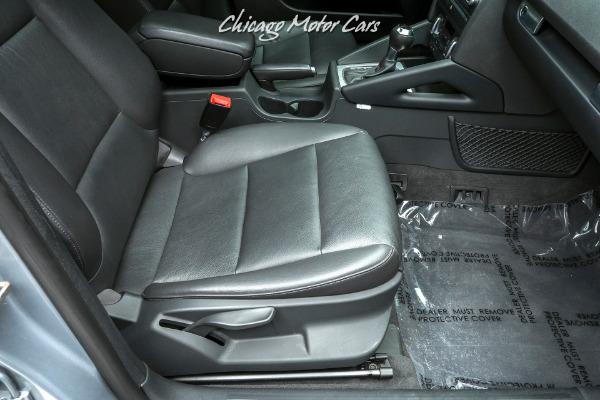 Used-2013-Audi-A3-20-TDI-Premium-Plus-Wagon-S-LINE---SPORT-PACKAGE-SKY-SUNROOF