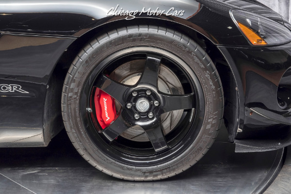 Used-2009-Dodge-Viper-SRT-10-ACR-Coupe-MSRP-107K-ACR-TRACK-PACKAGE