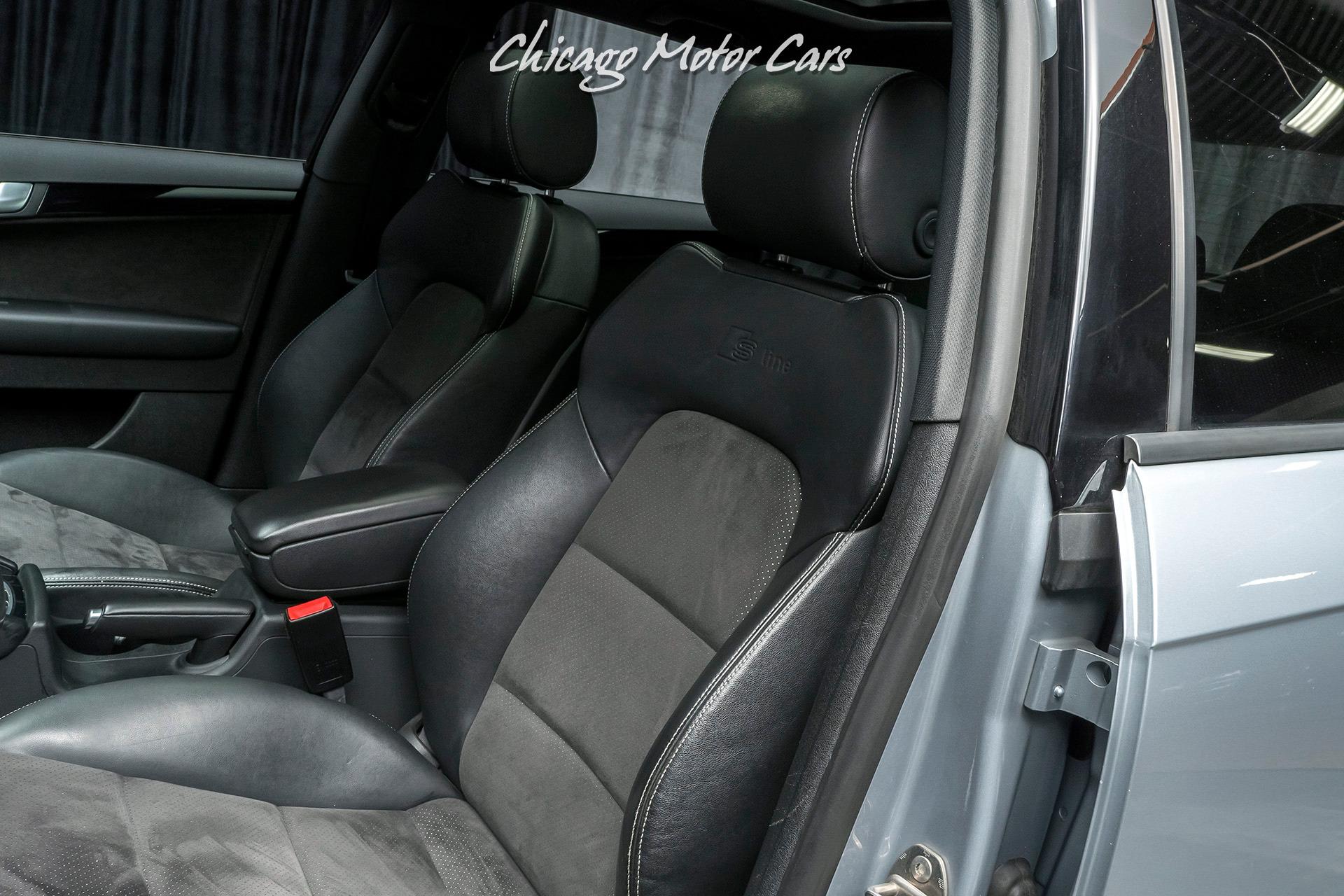 Used-2012-Audi-A3-20-TDI-Premium-Plus-Wagon-S-LINE-TITANIUM-SPORT-PACKAGE