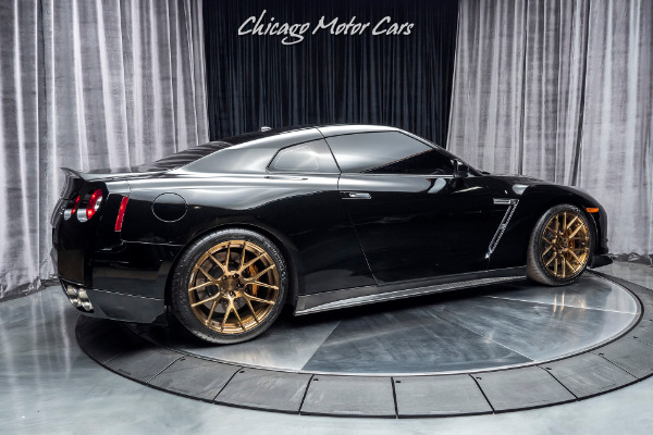 Used-2010-Nissan-GT-R-Premium-Coupe-UPGRADES-VERY-WELL-MAINTAINED