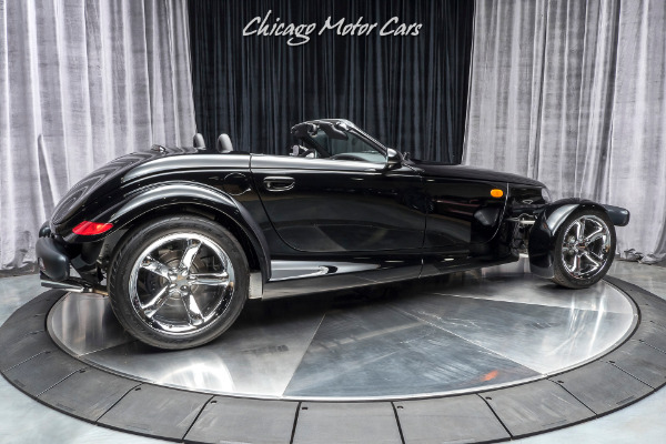 Used-2000-Plymouth-Prowler-Convertible-Roadster-Only-880-Miles