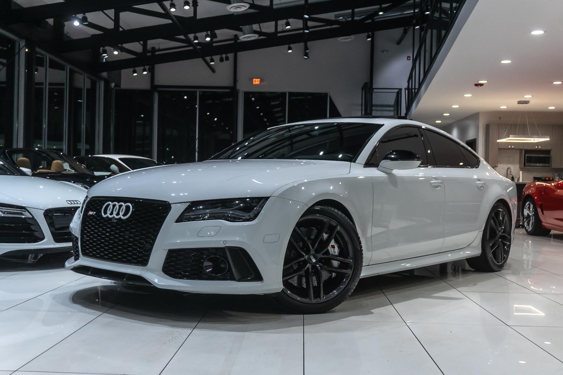 Kekurangan Audi Rs7 2015 Murah Berkualitas