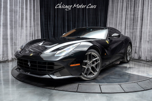 Used-2014-Ferrari-F12-Berlinetta-Coupe-LOADED-WITH-THOUSANDS-IN-OPTIONS-ONLY-11K-MILES