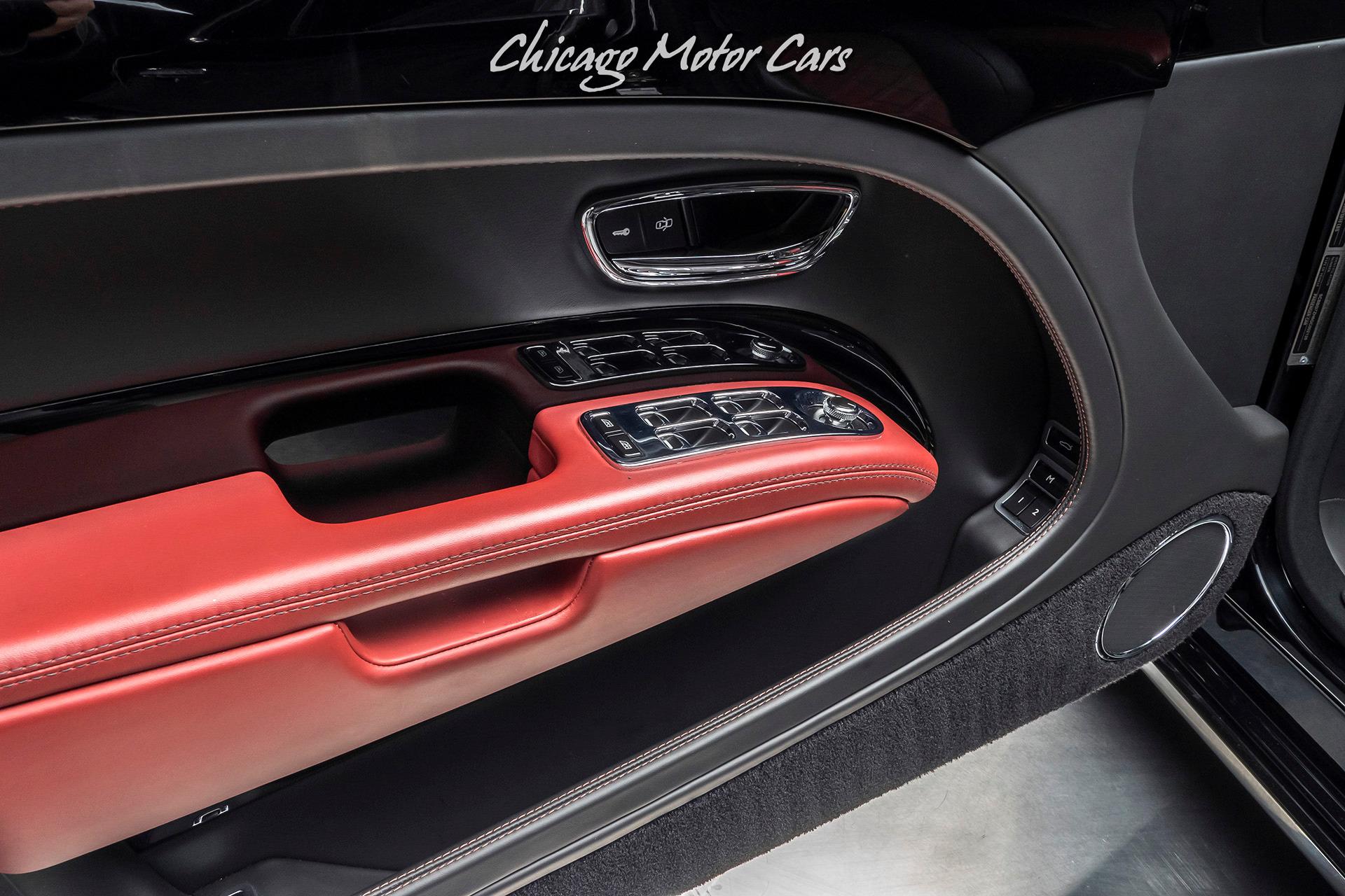 Used-2016-Bentley-Mulsanne-Speed-Sedan-MSRP-377k-SPEED-PREMIER-SPECIFICATION-CELEBRITY-OWNED