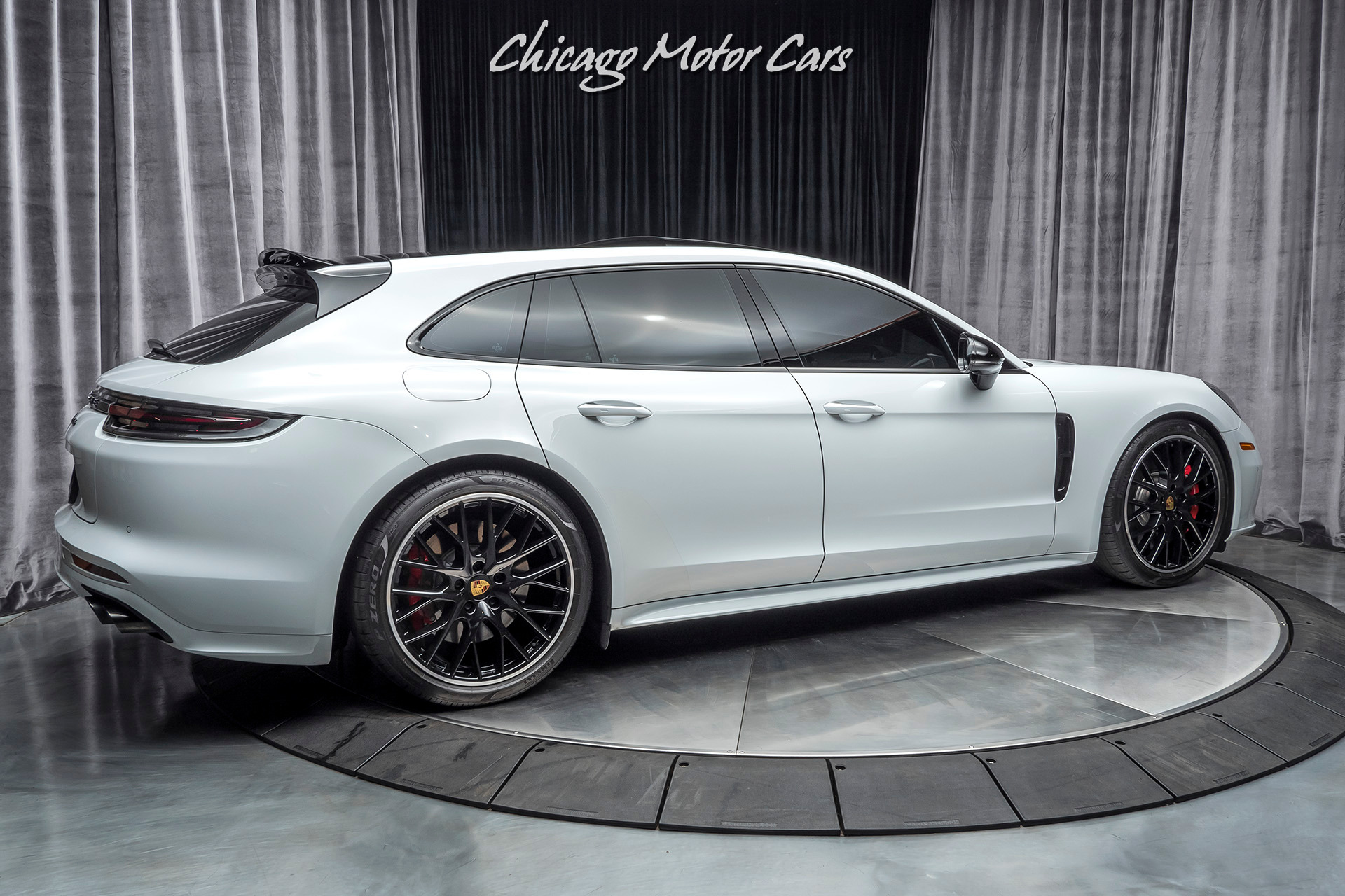 Used-2018-Porsche-Panamera-Turbo-Sport-Turismo-MSRP-186k-SPORT-PACKAGE---SPORT-DESIGN-PACKAGE