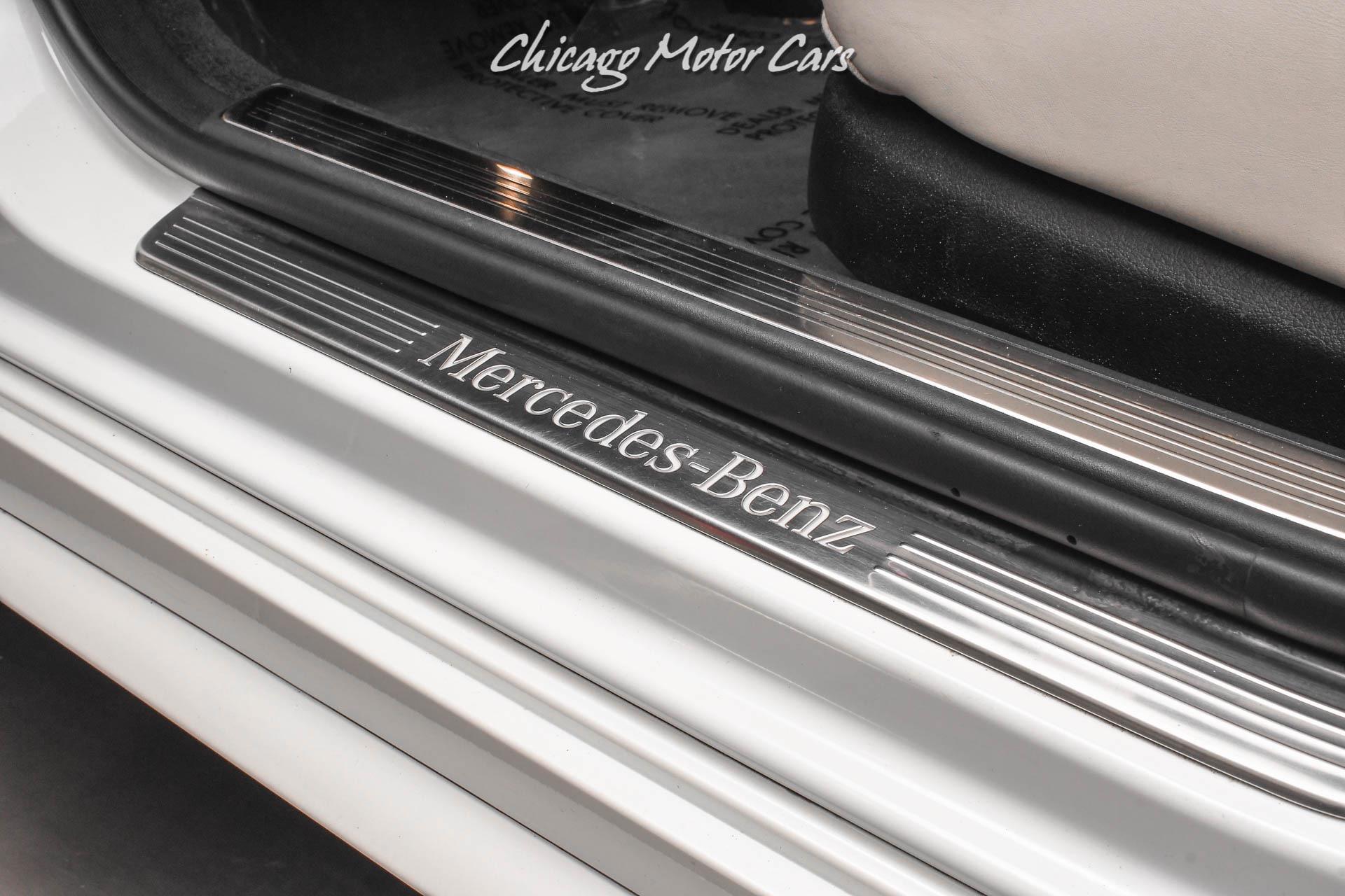 Used-2019-Mercedes-Benz-S560-4Matic-Sport-Sedan-MSRP-122890-PREMIUM-PACKAGE-1-FULL-RADAR-SYSTEM