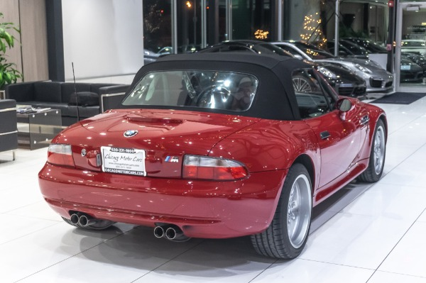 Used-2002-BMW-Z3-M-Roadster-5-Speed-S54-Collector-Quality