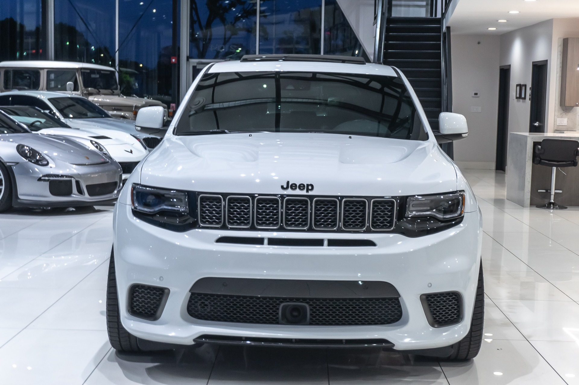 Used-2018-Jeep-Grand-Cherokee-Trackhawk-SUV-Panoramic-Sunroof--High-Performance-Audio