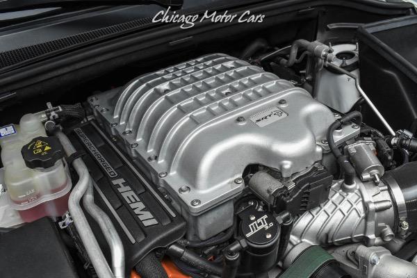 Used-2018-Jeep-Grand-Cherokee-Trackhawk-SUV-1000HP-Demon-Performance-Anrky-Wheels