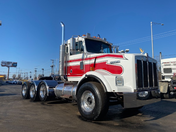 Used-2004-Kenworth-T800W