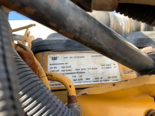 Used-2001-Peterbilt-378-Truck-Tractor