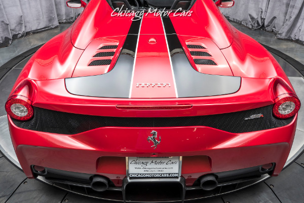 Used-2015-Ferrari-458-Speciale-Aperta-1-of-499-PRODUCED-WORLD-WIDE-HIGHLY-EXCLUSIVE